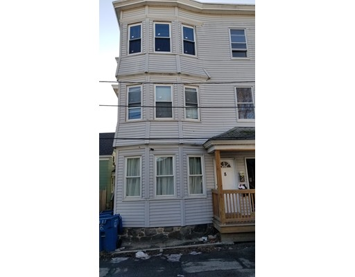 8 Merrimack View Ct., Lawrence, MA 01841