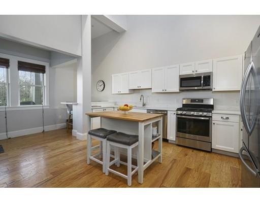 599 Washington Street Unit 9, Pembroke, MA 02359