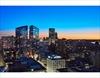 1 Franklin Street 2712 Boston MA 02110   MLS 72603997