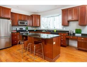 249 Robbins Street #2A, Waltham, MA 02453