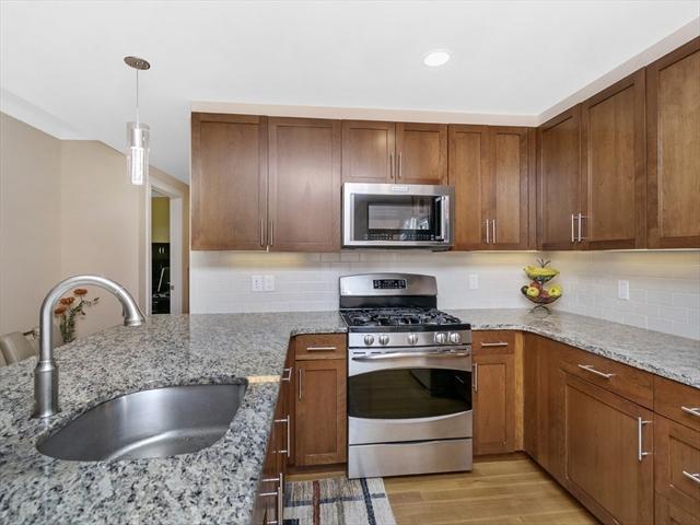 321 Hammond Pond Parkway, Brookline, MA, 02467, Chestnut Hill  Home For Sale