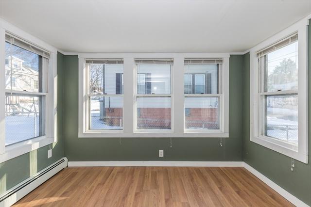 96 Barthel Avenue Gardner MA 01440