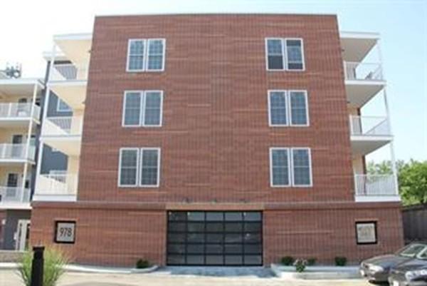 978 Worcester Street Wellesley MA 02482