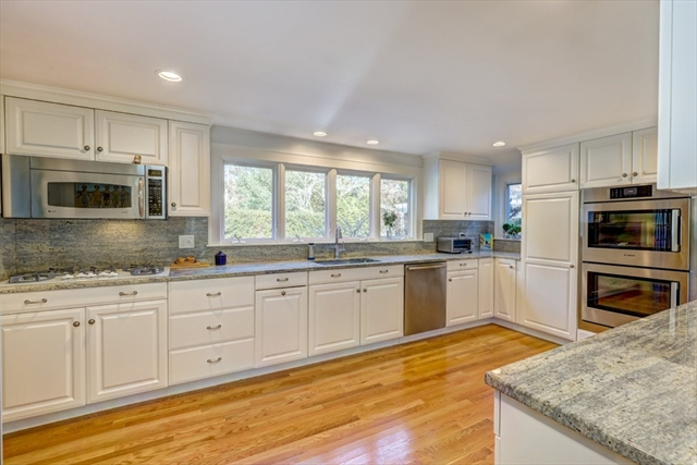 230 Seapuit River Road Barnstable MA 02655