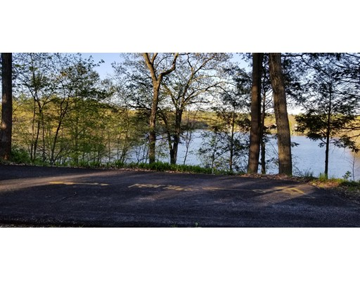 251 Lake Shore Drive, Wayland, MA 01778