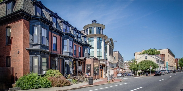1130 Massachussetts, Cambridge, MA, 02138,  Home For Rent