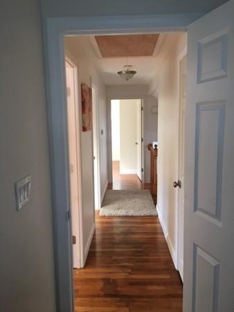 48 Oakwood Terrace East Bridgewater MA 02333
