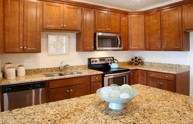 459 River Rd (Unit 4405), Andover, MA, 01810 Real Estate For Sale