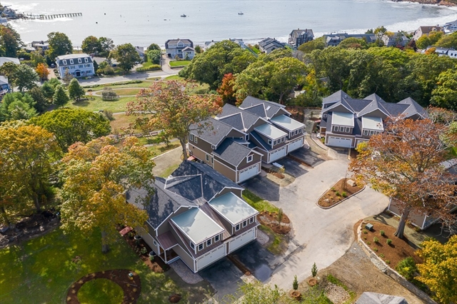 10 Magnolia Avenue Surf Village Gloucester MA 01930