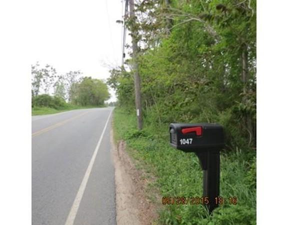 978 Sodom Road Westport MA 02790
