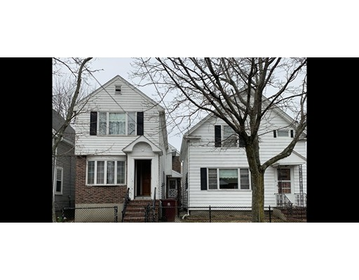 30 Central Avenue, Everett, MA 02149
