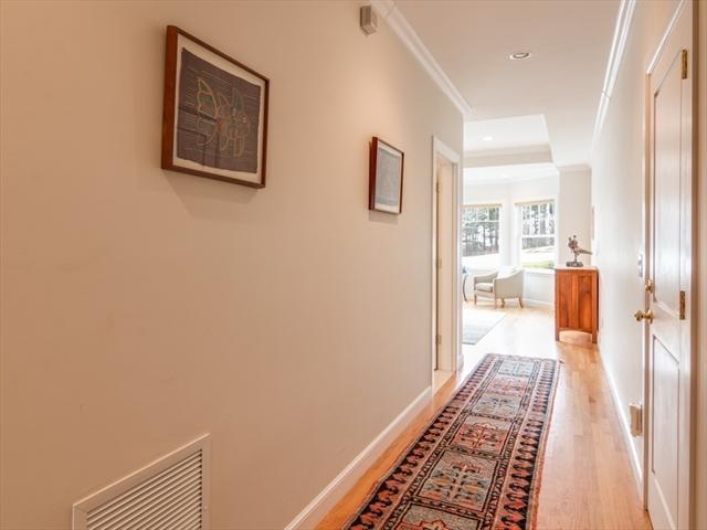 44 Buttonwood Lane Ipswich MA 01938
