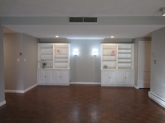75 Grove St, Wellesley, MA, 02482, Hunnewell Home For Sale