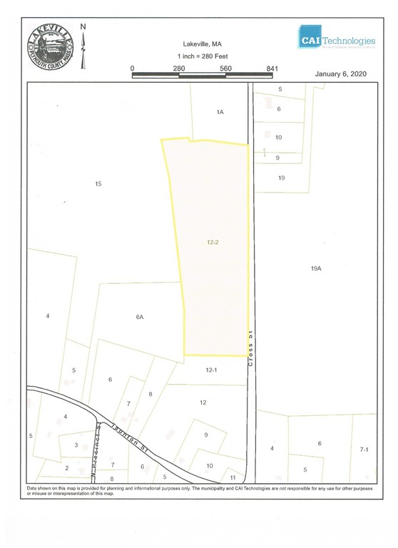 Undeveloped land with lots of privacy ready to build on. Perk test and Survey documents in hand. Additional 1.75 acre lot also available right next to this property. (See MLS# 72605004)  Call for more details.