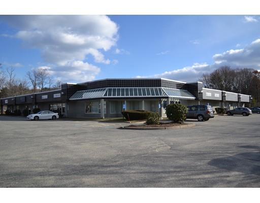 1094 Worcester Rd, Framingham, MA 01702