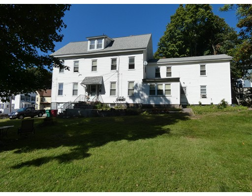 0 Request, Lowell, MA 01851