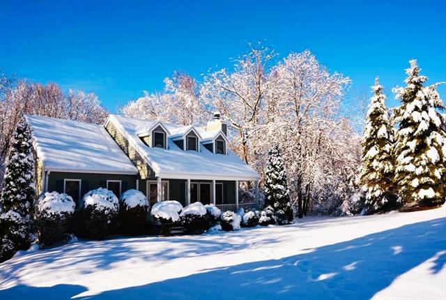 25 Mountain View Drive Belchertown MA 01007