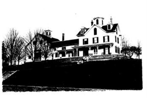Photo of 615 Massachusetts Ave Acton MA 01720