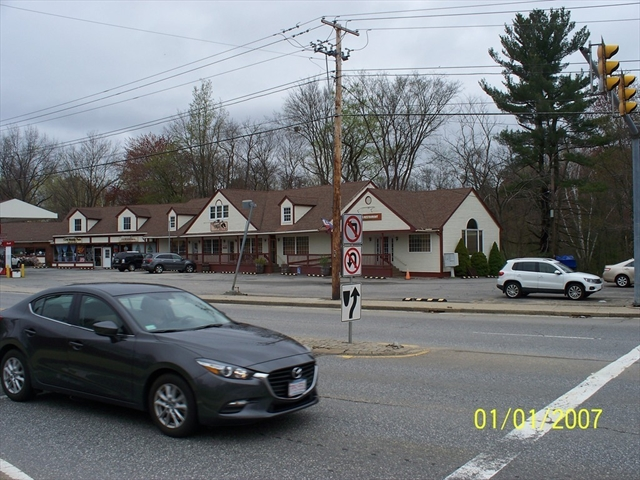 392 Main Street Sturbridge MA 01566