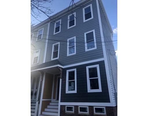 225 Bowen St., Boston - South Boston, MA 02127