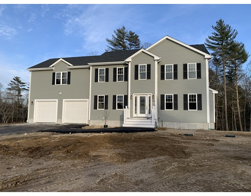 406 Chase Road, Dartmouth, MA 02747
