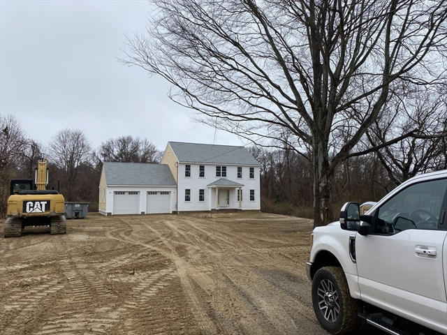 80 Manomet point Road Plymouth MA 02360