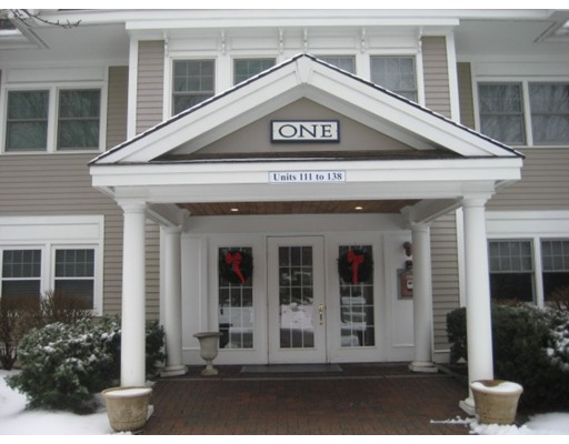 6 Technology Dr 137, Chelmsford, MA 01863
