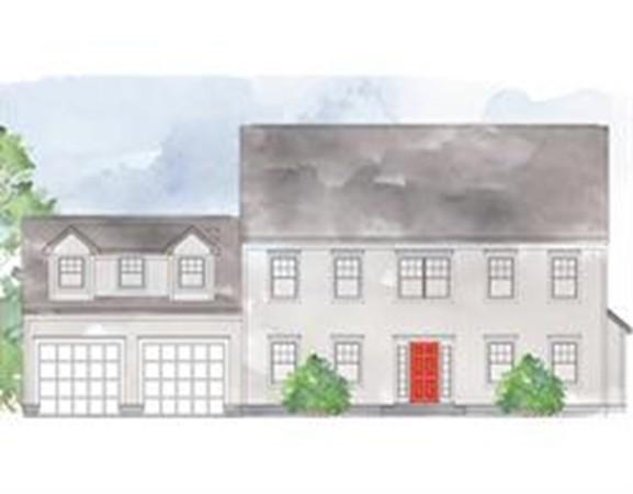 251 Magnolia Avenue Gloucester MA 01930