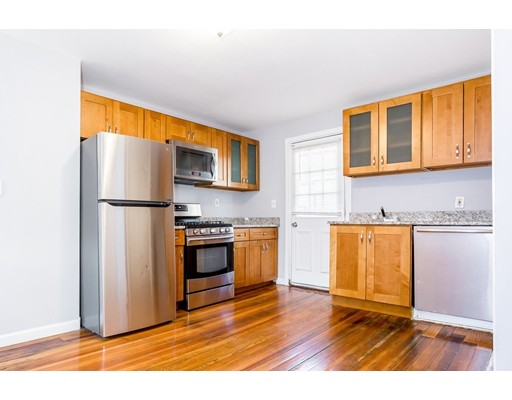 162 Cottage St, Everett, MA 02149