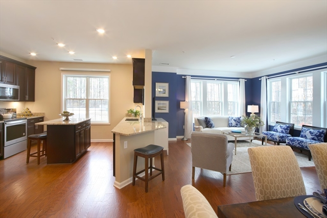 459 (459 River Road) 4406, Andover, MA, 01810 Real Estate For Sale