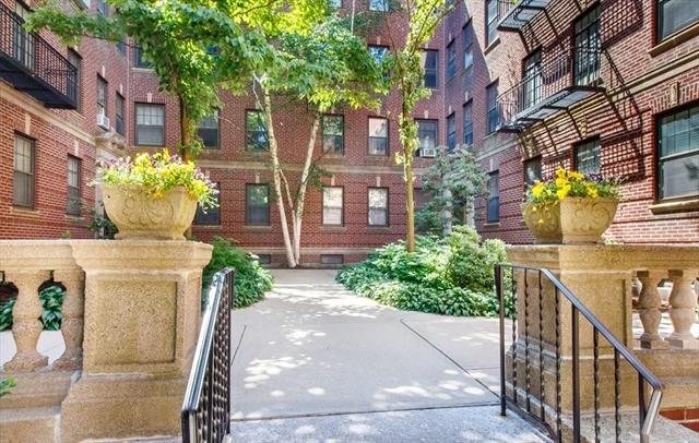 42 Linnaean, Cambridge, MA, 02138 Real Estate For Rent