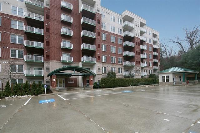 38 Village Rd, Middleton, MA, 01949 Real Estate For Sale