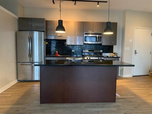 944 Dorchester Ave, Boston, MA, 02125 Real Estate For Sale