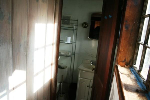 282 Granby Road Granville MA 01034