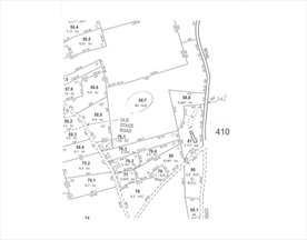 Property for sale at 0 Cooleyville Road, Wendell,  Massachusetts 01379