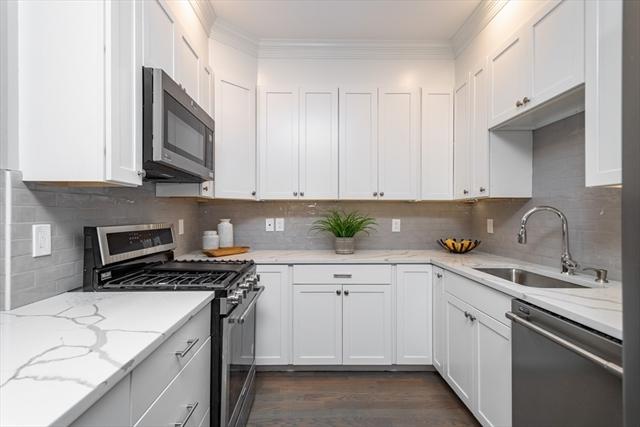 Hyde Park Avenue Boston MA 02136