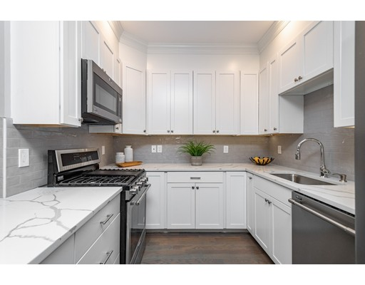 966 Hyde Park Ave. Unit 202, Boston - Hyde Park, MA 02136