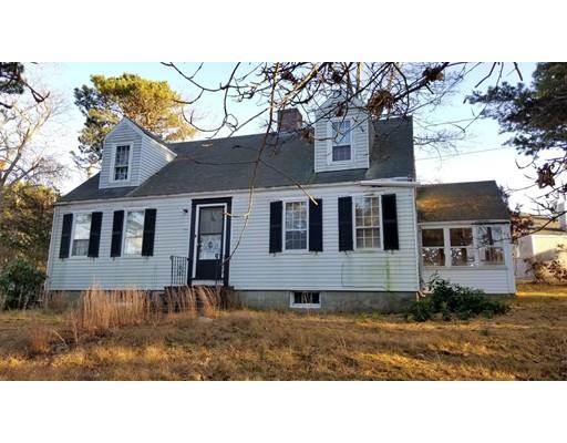 55 Pine Point Rd, Wellfleet, MA 02667