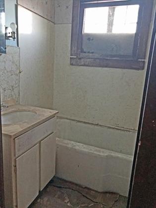 461 Mount Hermon Station Road, Northfield, MA: $85,000