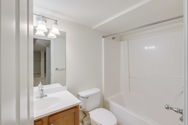 34 Cottage Cove Plymouth MA 02360