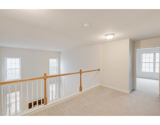 34 Cottage Cove, Plymouth, MA 02360