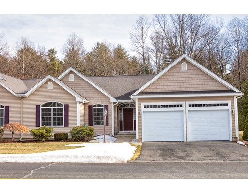 82 Tall Pines Rd. 82, Hampden, MA 01036