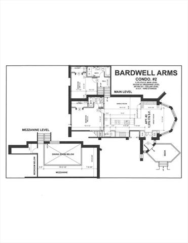 27 Bardwell Street South Hadley MA 01075