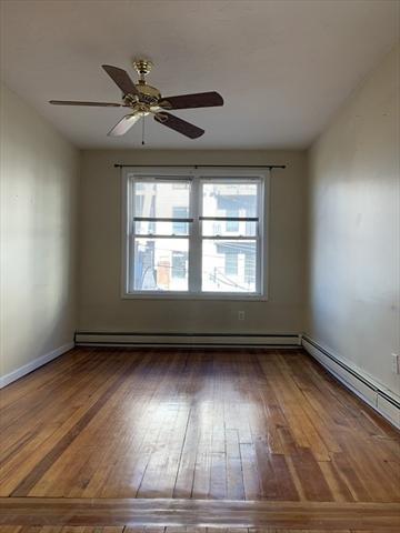 5 Saybrook Boston MA 02135