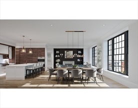 Property for sale at 45 Temple Street - Unit: 608, Boston,  Massachusetts 02114