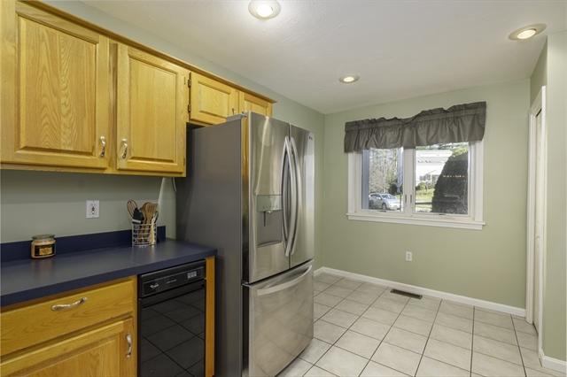163 Westview Drive Westford MA 01886