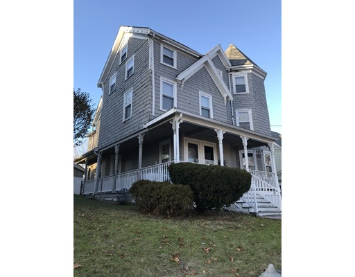 293 Albion St, Wakefield, MA 01880