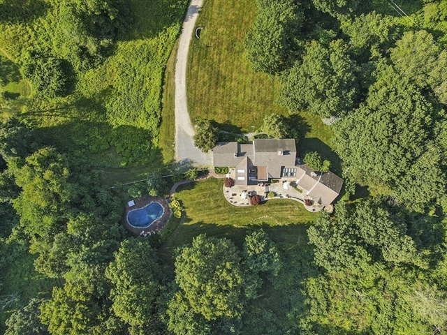177 Great Pond Road North Andover MA 01845