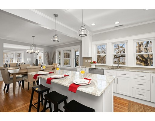 168 Forest Street 2, Medford, MA 02155
