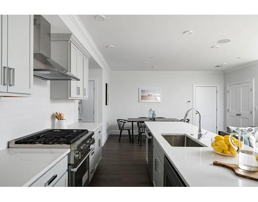 138 Neponset Ave. #1, Boston, MA 02122
